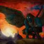 Arkangel Tribute by Osuka