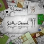 Seth Devoid