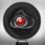 Raw Alien Egg by Spenner
