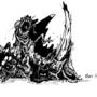 Rift Horror by Mobri