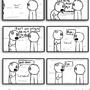 comic #13 by Sethdd