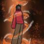Fallen Leaves by LLS