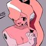 lexus gorl