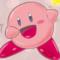 Kirby dab - 2018