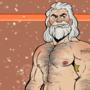 Bara Claus