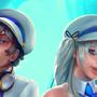 Juuki and j