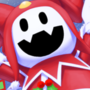 Christmas Jack Frost!