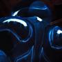 Commissions and dark samus butt