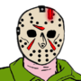 Part 4 Jason 1.0