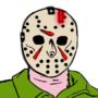 Part 4 Jason 2.0
