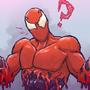 Symbiote - Toxin
