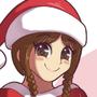 Santa Climber by zelc-face