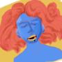 Stupid paint test