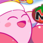 Kirby and Friends Christmas