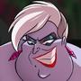 Ursula's needs