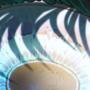 C: Eye