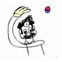 Dr. Mario Loop