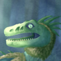 Custom Raptor