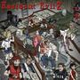 Resident Evil 2: Anniversary