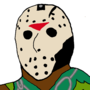Jason Voorhees (Part 7 Jason)