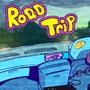 Road Trip (Cover art)
