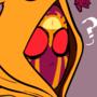 Cultist Spidey (reskin)