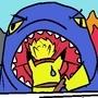 Sonichu 03