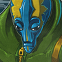 4X Alien 02