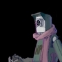 harddance robot