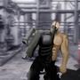 Cyborg guy