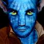 Avatar Dan