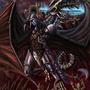 Dragon of Armory