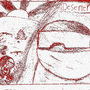 Deserter sketch by xXDaphatfriarXx