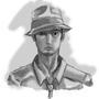 detective by ciliath