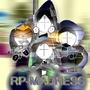RP-MADNESS by Ricochete-Pigmeu
