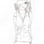 rock girl by sakura90
