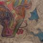 Mushroom Collab! by Riott