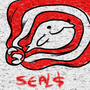 SEAL$ by Fawx