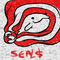 SEAL$