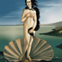 The Birth of Frida