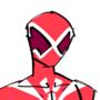 Slider - Spidersona