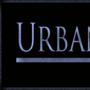 UrbanScape Titlu joc Logo de dezvoltator de jocuri Davis Don ©