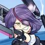 Commission: Tenryuu strikes!