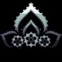 lotus gear icon