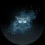 Bluebot Inc. Cover Art
