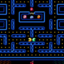 Old Pac-Man Concept