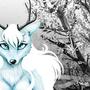 Quirin Spirit