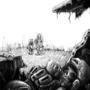 PRE-WAR RELIC