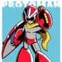 The Proto