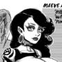 Maeve Acantha